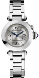 Часы Cartier W3140007 - Дека