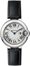 Часы Cartier W69018Z4 - Дека