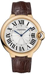 Часы Cartier W6920054 — Дека