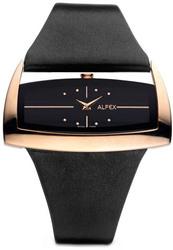 Часы ALFEX 5550/674 - Дека