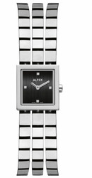 Часы ALFEX 5655/002 — ДЕКА