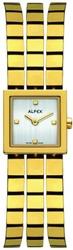 Часы ALFEX 5655/021 — Дека