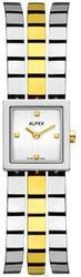 Годинник ALFEX 5655/041 — ДЕКА