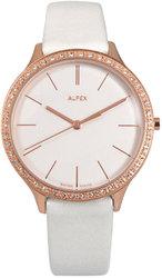 Часы ALFEX 5644/778 - Дека