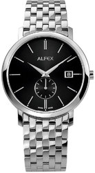 Часы ALFEX 5703/002 - Дека