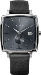 Годинник ALFEX 5704/751 - Дека