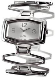 Часы ALFEX 5714/003 - Дека
