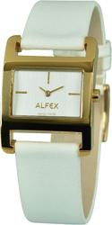 Часы ALFEX 5723/139 - Дека