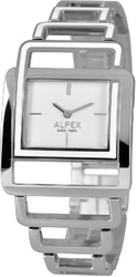 Часы ALFEX 5728/854 - Дека