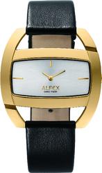 Часы ALFEX 5733/025 - Дека