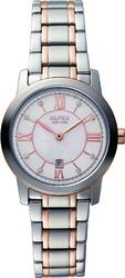 Часы ALFEX 5741/930 - ДЕКА
