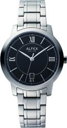 Часы ALFEX 5742/370 - Дека