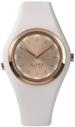 Годинник ALFEX 5751/944 - Дека