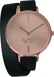 Часы ALFEX 5721/954 - ДЕКА