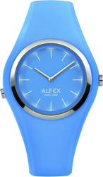 Годинник ALFEX 5751/2008 - Дека