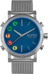 Часы ALFEX 5765/941 - Дека