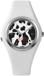Часы ALFEX 5751/2041 - Дека