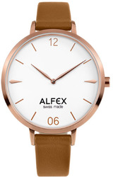Часы ALFEX 5721/2032 - Дека
