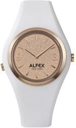Часы ALFEX 5751/2075 - Дека