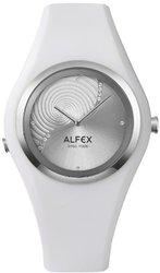 Часы ALFEX 5751/2174 - Дека