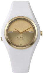 Часы ALFEX 5751/2169 - ДЕКА