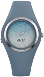 Годинник ALFEX 5751/2190 - ДЕКА
