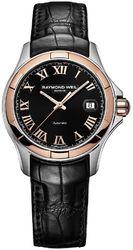 Часы RAYMOND WEIL 2970-SC5-00208 — Дека