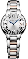 Часы RAYMOND WEIL 5235-S5-00659 - Дека