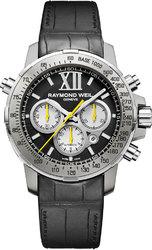 Часы RAYMOND WEIL 7800-TIR-00207 - Дека
