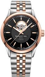 Часы RAYMOND WEIL 2710-SP5-20021 - ДЕКА