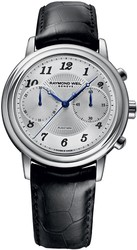 Часы RAYMOND WEIL 4830-STC-05659 - Дека