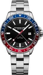 Часы RAYMOND WEIL 8280-ST3-20001 - ДЕКА
