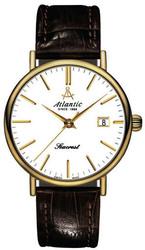 Часы ATLANTIC 50351.45.21 570007_20130122_600_800_50341.45.21_.jpg — ДЕКА