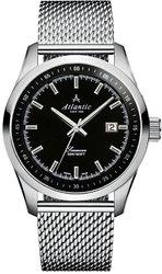 Часы ATLANTIC 65356.41.61 - Дека