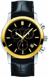 Часы ATLANTIC 62450.43.61G - ДЕКА