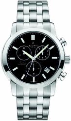 Годинник ATLANTIC 62455.41.61 - ДЕКА