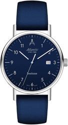 Годинник ATLANTIC 60352.41.55 — ДЕКА