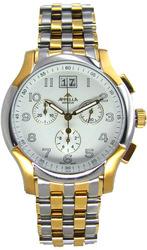 Часы APPELLA 637-2001 - Дека