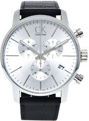 Часы CALVIN KLEIN K2G271C6 - Дека