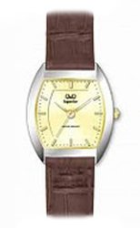 Часы Q&Q KG98-101 - Дека