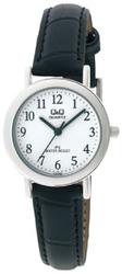 Часы Q&Q C151J304Y - Дека