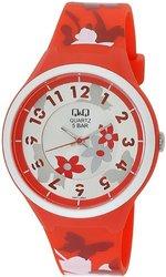 Часы Q&Q GW77J006Y - Дека