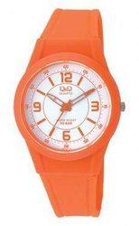 Часы Q&Q VQ50J018Y - Дека