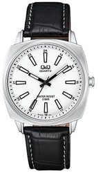 Часы Q&Q QA12J301Y - Дека
