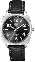 Часы Q&Q QA12J305Y - Дека
