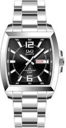 Часы Q&Q CD08J801Y - Дека