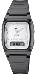 Часы Q&Q GZ04J001Y - Дека