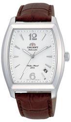 Часы ORIENT CERAE004W - Дека