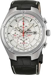 Часы ORIENT CTD0P004W - ДЕКА
