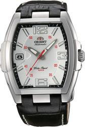 Часы ORIENT CERAL007W - Дека